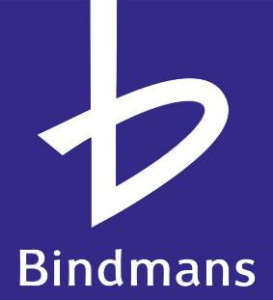 Bindmans-logo