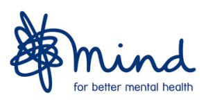 Mind (360x180)[1]