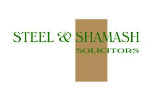 Steel&ShamashBanners