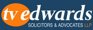 tvedwards