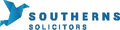 southerns logo