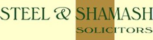 steel shamash logo